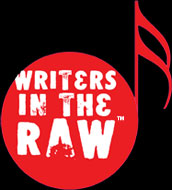 Writers In The Raw